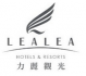 LEALEA HOTELS & RESORTS