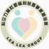 財團法人私立力麗社會福利慈善事業基金會