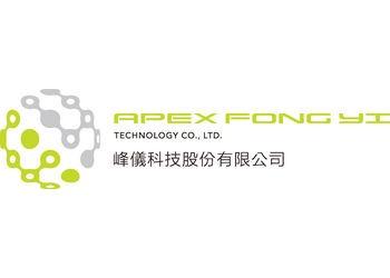 峰仪科技股份有限公司 APEX FONG YI TECHNOLOGY CO., LTD.