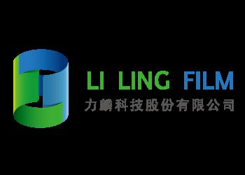 力麟科技股份有限公司 LI LING FILM CO., LTD.