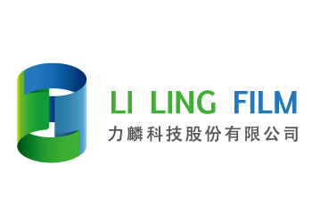 LI LING FILM CO., LTD.