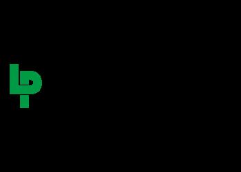 力鵬企業股份有限公司 LI PENG ENTERPRISE CO., LTD.