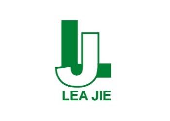 力傑能源股份有限公司 LEA JIE ENERGY CO., LTD.