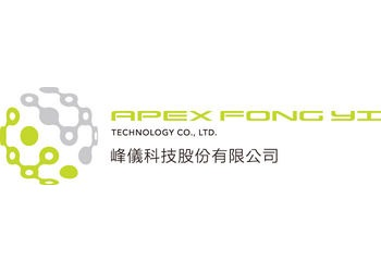 峰儀科技股份有限公司 APEX FONG YI TECHNOLOGY CO., LTD.