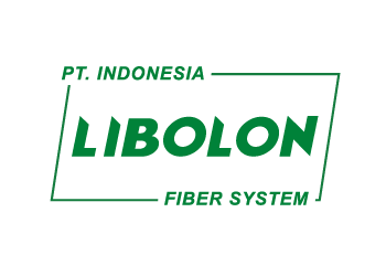 印尼力寳龍 PT. INDONESIA LIBOLON FIBER SYSTEM