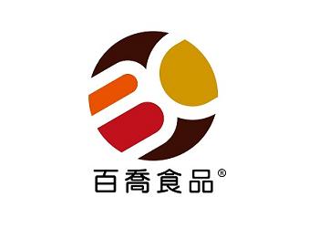 百乔食品股份有限公司