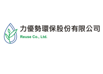 Reuse Co., Ltd.