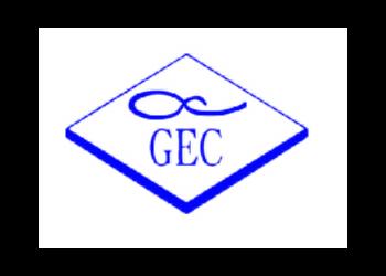 GEC Electric Co., Ltd.