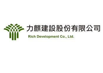 RICH DEVELOPMENT CO., LTD.