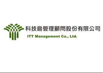 ITT MANAGEMENT CO.,LTD.