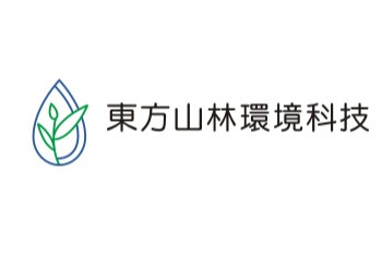 Eastern Forest Environmental Technology Co., Ltd.