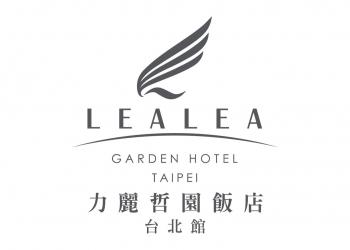 LEALEA GARDEN HOTEL-TAIPEI