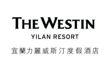 Yilan LeaLea Development Holdings co.,Ltd.