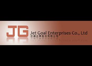 JET GOAL ENTERPRISES CO., LTD.