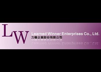 LEARNED WINNER ENTERPRISES CO., LTD.