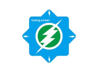 力能能源科技股份有限公司