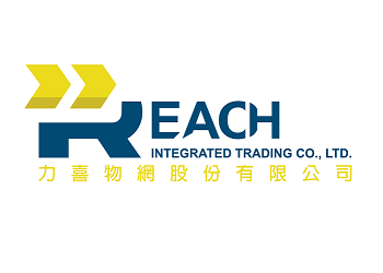 REACH INTEGRATED TRADING CO., LTD.