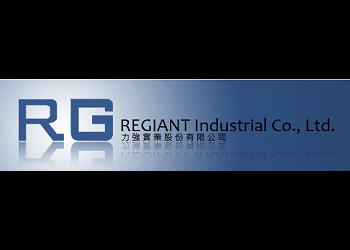 REGIANT INDUSTRIAL CO., LTD.