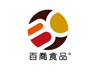 BUY CHOW FOODS CO.,LTD.