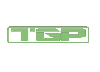 台灣綠色電力股份有限公司