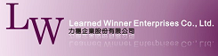 Learned Winner Enterprises Co., Ltd.