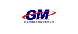 Giantforest Solutions Co., Ltd