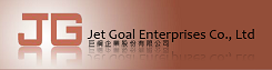 Jet Goal Enterprises Co., Ltd.