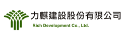 RICH DEVELOPMENT CO., LTD.