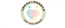 LEA LEA LONG-TERM CARE