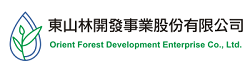 Orient Forest Development Enterprise Co., Ltd.