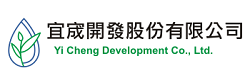 Yi Cheng Development Co., Ltd.