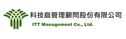 ITT Management Co., Ltd.