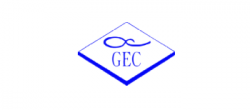 GEC Electric Co., Ltd.