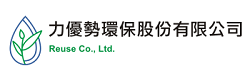 Reuse Co., Ltd.