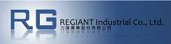 REGIANT INDUSTRIAL CO., LTD.