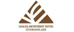 LEALEA HOTELS-Sun Moon Lake